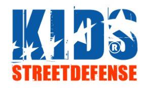 Kids Streetdefense logo